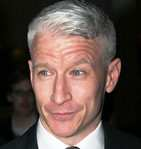 [Picture of Anderson Cooper]