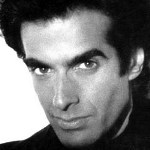 [Picture of David Copperfield]