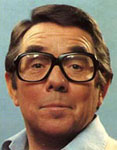 [Picture of Ronnie Corbett]
