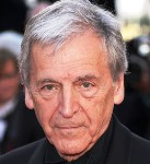[Picture of (director) Costa-Gavras]