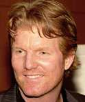 [Picture of Jim Courier]