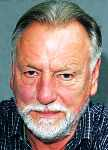 [Picture of Kenneth Cranham]
