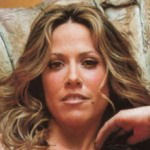 [Picture of Sheryl Crow]