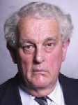 [Picture of Tam Dalyell]