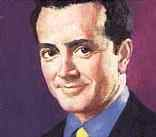 [Picture of Vic Damone]