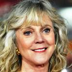 [Picture of Blythe Danner]