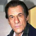 [Picture of Robert Davi]