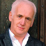 [Picture of Terry Deary]