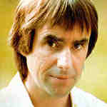 [Picture of Chris De Burgh]