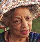 [Picture of Ruby Dee]