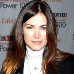 [Picture of Kim Delaney]