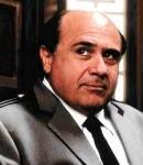 [Picture of Danny DeVito]