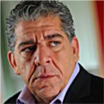 [Picture of Joey Diaz]
