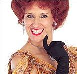 [Picture of Anita Dobson]
