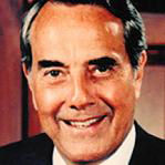 [Picture of Bob Dole]