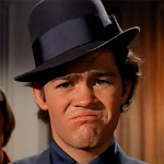 [Picture of Micky Dolenz]