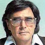 [Picture of Richard Donner]