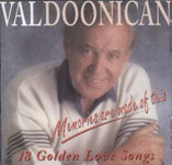 [Picture of Val Doonican]