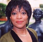 [Picture of Rita Dove]