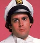 [Picture of Daryl Dragon]