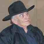 [Picture of James Drury]