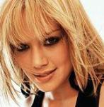 [Picture of Hilary Duff]