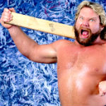 [Picture of Jim Duggan]