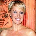 [Picture of Sally Dynevor]
