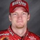 [Picture of Dale EARNHARDT Jr]