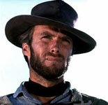 [Picture of Clint EASTWOOD]