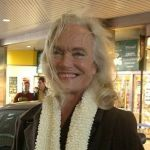 [Picture of Shirley Eaton]