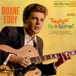 [Picture of Duane EDDY]