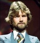 [Picture of Noel EDMONDS]
