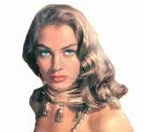 [Picture of Anita Ekberg]