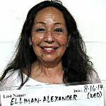 [Picture of Yvonne Elliman]