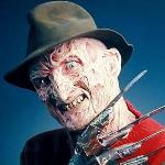 [Picture of Robert Englund]