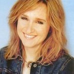 [Picture of Melissa ETHERIDGE]