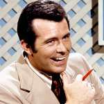 [Picture of Bob Eubanks]