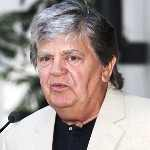 [Picture of Phil Everly]
