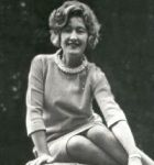 [Picture of Winnie EWING]