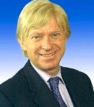 [Picture of Michael Fabricant]