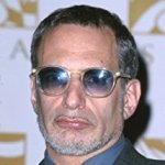 [Picture of Donald Fagen]
