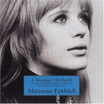 [Picture of Marianne Faithfull]