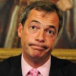 [Picture of Nigel Farage]