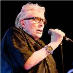 [Picture of Chris Farlowe]