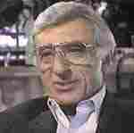 [Picture of Jamie Farr]