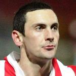 [Picture of Mark Farren]