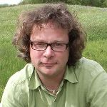 [Picture of Hugh Fearnley-Whittingstall]
