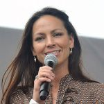[Picture of Joey Feek]