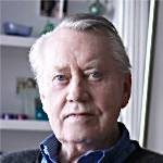[Picture of Chuck Feeney]